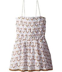 Missoni Lace Lame Dress (Toddler/Little Kids)