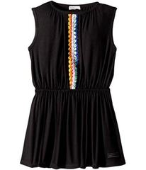 Missoni Jersey Dress (Toddler/Little Kids)