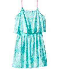Splendid Littles Cami Dress (Big Kids)