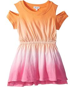 Splendid Littles Dip-Dye Dress (Toddler)