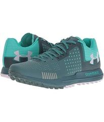 Under Armour UA Horizon RTT