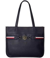 Tommy Hilfiger Brice Tote
