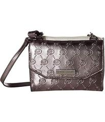 Chinese Laundry Stella Crossbody
