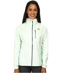 The North Face Flight Series Fuse Jacket