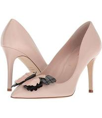 Kate Spade New York Laurie