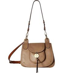 See by Chloe Susie Large Leather Crossbody