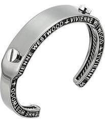 Vivienne Westwood Frederic Open Bangle