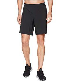 adidas Outdoor Terrex Agravic Shorts