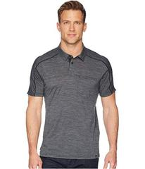 Smartwool Everyday Exploration Polo