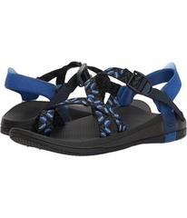 Chaco Shiver Navy