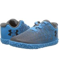 Under Armour UA B Inf CF Road Hugger (Toddler)