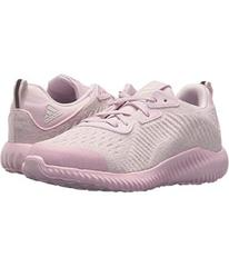 adidas Alphabounce EM C (Little Kid)
