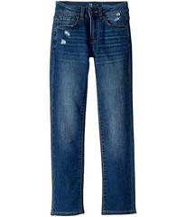 7 For All Mankind Paxtyn Jeans in Nostalgia (Big K