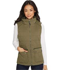 Prana Halle Insulated Vest