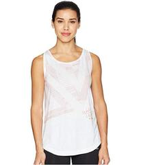 adidas Outdoor Amplifier Tank Top