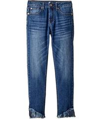 7 For All Mankind The Ankle Skinny Jeans in Barrie