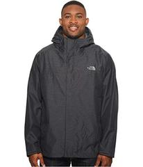 The North Face Venture 2 Jacket 3XL