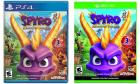 Pre-Order: Spyro Reignited Trilogy for PlayStation