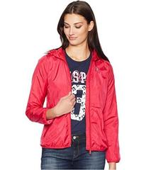 U.S. POLO ASSN. Windbreaker Jacket