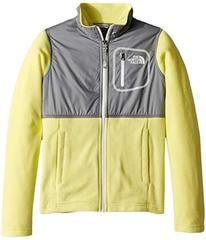 The North Face Glacier Track Jacket (Little Kids/B