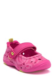 Stride Rite Made 2 Play Phibian Mary Jane (Toddler