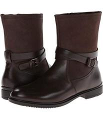 ECCO Touch 15 Buckle Boot