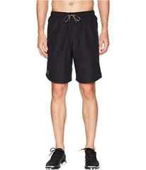 "Under Armour Mania 21"" Volley Boardshorts"