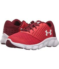 Under Armour UA Rave Run (Little Kid)