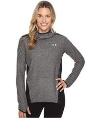 Under Armour UA CGI Survivor Fleece Pullover Hoodi