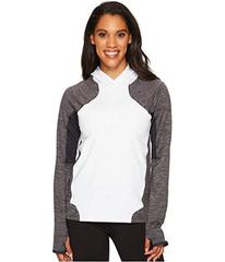 Under Armour UA Coldgear® Armour Pullover Hoo