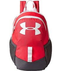 Under Armour Peewee Backpack (Little Kids/Big Kids