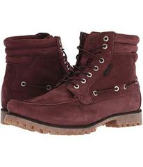 Timberland Oakwell 7-Eye Moc Toe