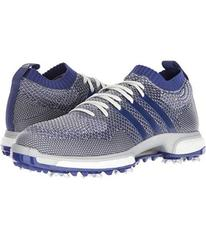 adidas Golf Tour360 Knit