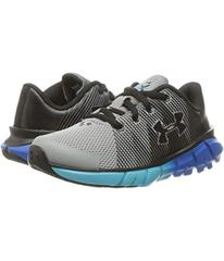 Under Armour UA X Level Scramjet (Little Kid)