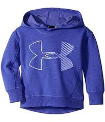 Under Armour Under Armour Hoodie (Toddler)