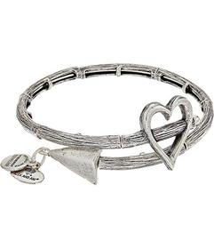 Alex and Ani Love Is In The Air - Cupid's Arr