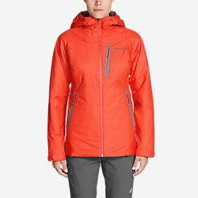 Women's BC EverTherm® Down Jacket