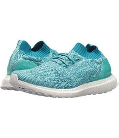 adidas Running UltraBOOST Uncaged