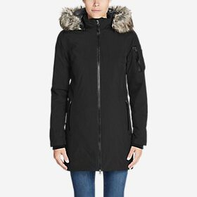 Women's BC EverTherm® Down Parka