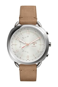 Fossil Women's Q Hybrid Smart Watch