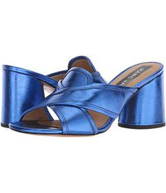 Marc Jacobs Blue