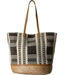 SOLE / SOCIETY Jam Tote