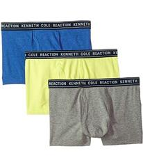 Kenneth Cole Reaction 3-Pack Basic Trunk