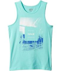 Hurley Cause and Effect Tank (Big Kids)