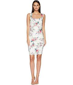 Nicole Miller Santina Dress