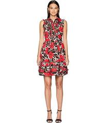 Kate Spade New York Poppy Field Shirtdress