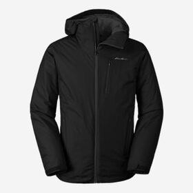 Men's BC EverTherm® Down Jacket