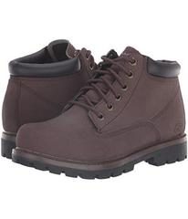 SKECHERS Relaxed Fit Toric Amado