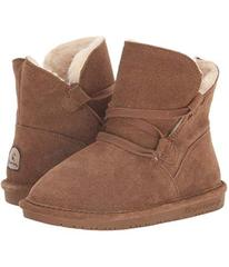 Bearpaw Kids Zora (Little Kid\u002FBig Kid)