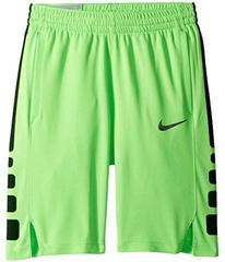 Nike Dry Elite Basketball Short (Little Kids/Big K
